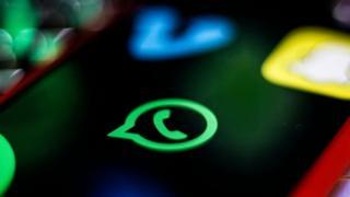 WhatsApp ina watumiani bilioni 1.5, lakini inaamini walengwa walidukuliwa kwa kiwango kikubwa