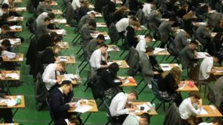 O que é avaliado na prova do Pisa, exame de educação no qual o Brasil tem dificuldade em avançar
