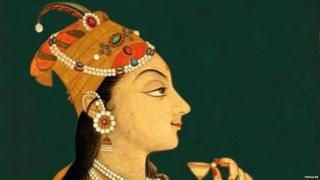 नूर जहां मुगल काल की अकेली महिला शासक थीं.