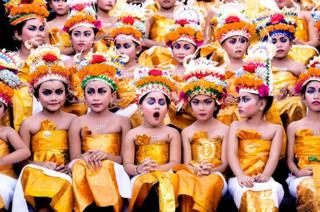 © Khairel Anuar Che Ani, Winner, Malaysia, National Award, 2016 Sony World Photography Awards