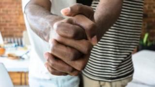 Les poursuites judiciaires pour homosexualité sont rarissimes en Inde.