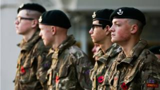 These-young-Army-cadets-paid-a-silent-tribute-during-a-Remembrance-Day-service-in-Truro-Cornwall.