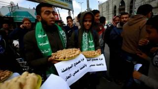مرگ یک نظامی اسراییلی در درگیریهای تازه در کرانه باختری اردن