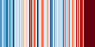 Stripes, Ed Hawkins