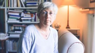 "Lucetta Scaraffia, la fondatrice du journal ""Femmes Eglise Monde"""