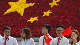 Chine : une école fermée pour ses positions sur la femme
