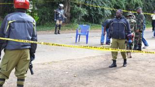 Tanzanie : 12 homosexuels présumés arrêtés