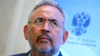 Nelson Martínez