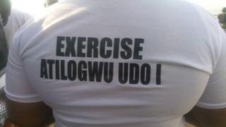 Atilogwu udo n'Owere