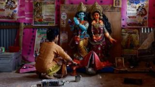 ဟိန္ဒူ၊ ဘင်္ဂလားဒေ့ရှ်၊ မြန်မာ၊ ဒုက္ခသည်