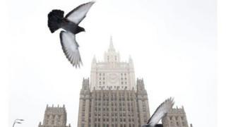 सीआईए ने अपने खुफ़िया अभियानों में कबूतरों का इस्तेमाल किया.