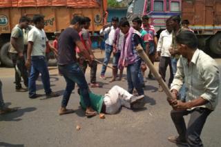 पश्चिम बंगाल पंचायत चुनाव