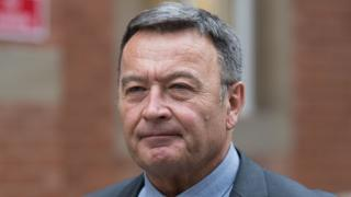 Zbigniew Grzabel