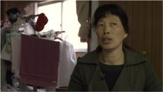 ဂျပန်ရောက် ရွှေ့ပြောင်းအလုပ်သမားတချို့ ခေါင်းပုံဖြတ်ခံနေရ