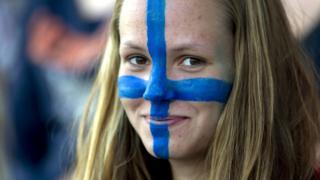 Por que a premiê da Finlândia diz que é mais fácil conquistar o ?sonho americano? nos países nórdicos