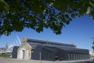The Engine Shed - HES with Reiach and Hall Architects © Rob McDougall.jpg