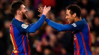 بعد معجزة برشلونة، أبرز خمس عودات تاريخية في كرة القدم
