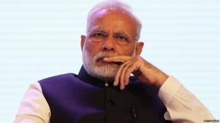 दिल्ली, आयुष्मान योजना, महाराष्ट्र, प्रदूषण, रूस