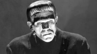 Frankenstein: Behind the monster smash