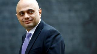 UK vows tech tax will go ahead despite US pressure