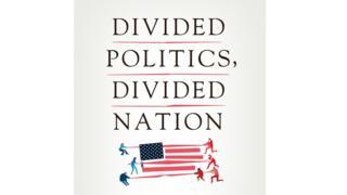 《分裂的政治,分裂的国家:特朗普时期的超纷争》
