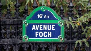 الحادث وقع في فرنسا عام 2006