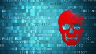 حملههای باجافزاری چندین میلیارد دلار هزینه روی دست شرکتها گذاشتهاند