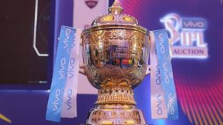 आईपीएल मैच का शेड्यूल.
