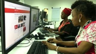 BBC Yoruba