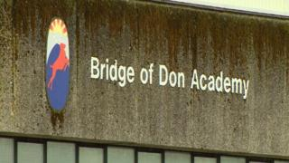 Bridge of Don Academy