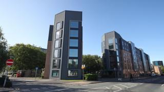 birley-halls-of-residence-in-manchester