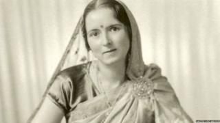 सावित्री देवी