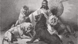 L'empereur Téwodros s'est suicidé plutôt que de se rendre aux forces britanniques lors de la bataille de Maqdala en 1868.