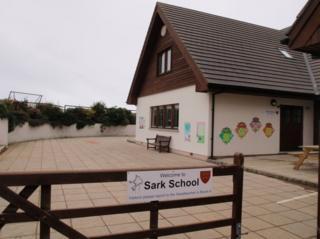 Sark School