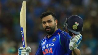 भारत, पाकिस्तान, क्रिकेट, खेळ, एशिया कप