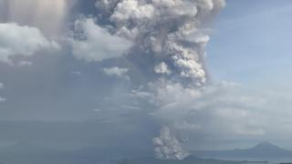 smoke-from-taal-volcano