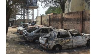A Kano dans le nord du Nigeria les populations dénoncent la pension à vie accordée a certains à certains dignitaires alors que les attaques de Boko Haram sont récurrentes selon elles.