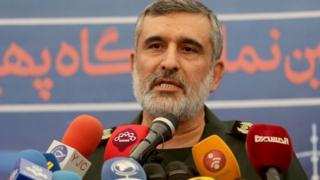 Амір Алі Хаджизаде
