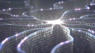 人工智能,神经元网络