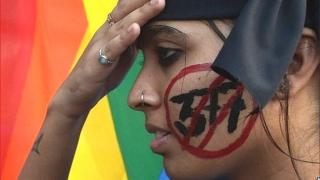 ఆర్టికల్ 377