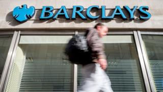 Barclays tops list of banks with most IT shutdowns