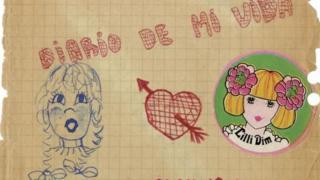 diario de francisca chile