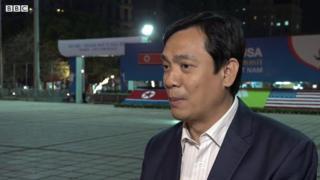 Xe buýt du lịch và sáng kiến quảng bá Hà Nội