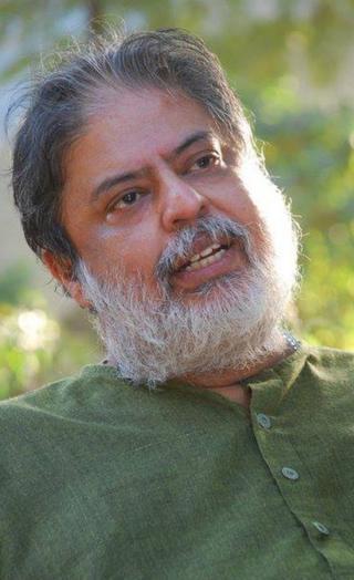 ગુજરાતી રંગભૂમિના દિગ્ગજ નાટ્યકાર નિમેષ દેસાઈનું અવસાન