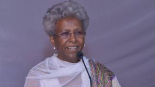 Gannat Zawudee (PhD)