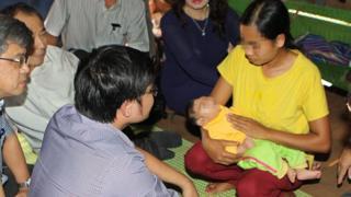 Ca nhiễm Zika đầu tiên ở Đắc Lắc, Việt Nam