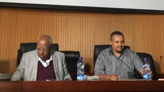 Obbo Leencoo Lataa fi Jawaar Mohammad