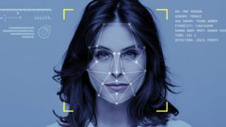 US lawmakers serious about facial recognition thumbnail