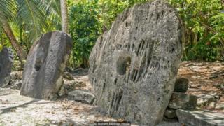 Pedra rai