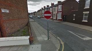 Manningham Road